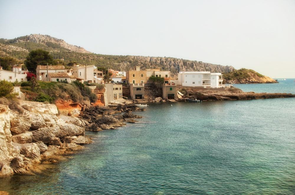 Mallorca-7