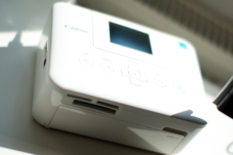 SelphyCP800-1