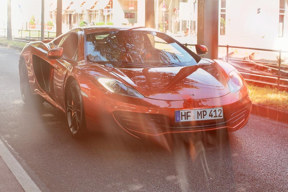 Supercars4