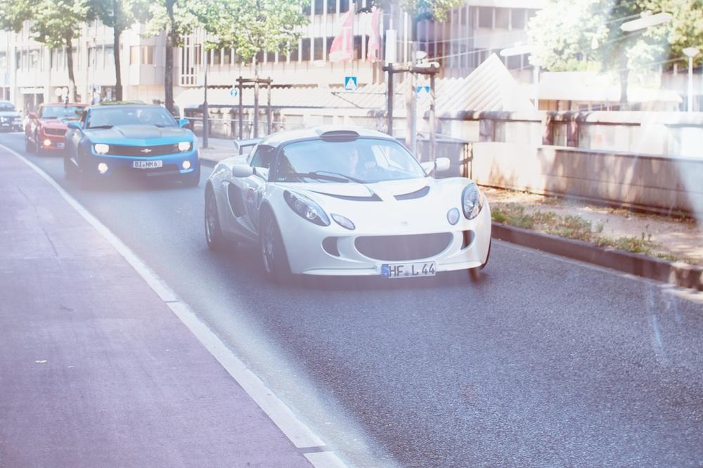 Supercars8