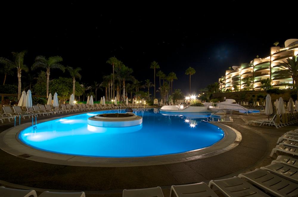 GranCanaria_Hotel