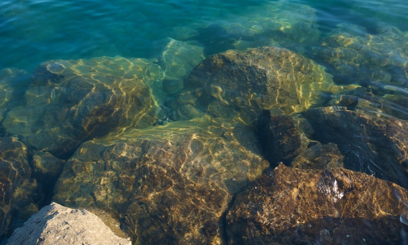 Gran Canaria 2014 – Las Palmas und Abreise