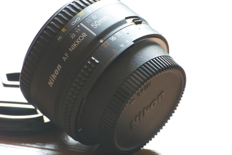 Lohnt sich eine neue Kamera für mich?