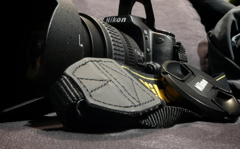 Wieviele Auslösungen hat meine Kamera?