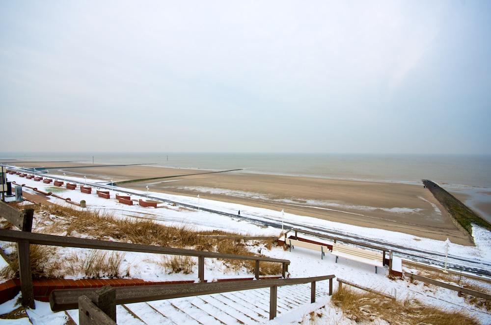 Norderney_Strand