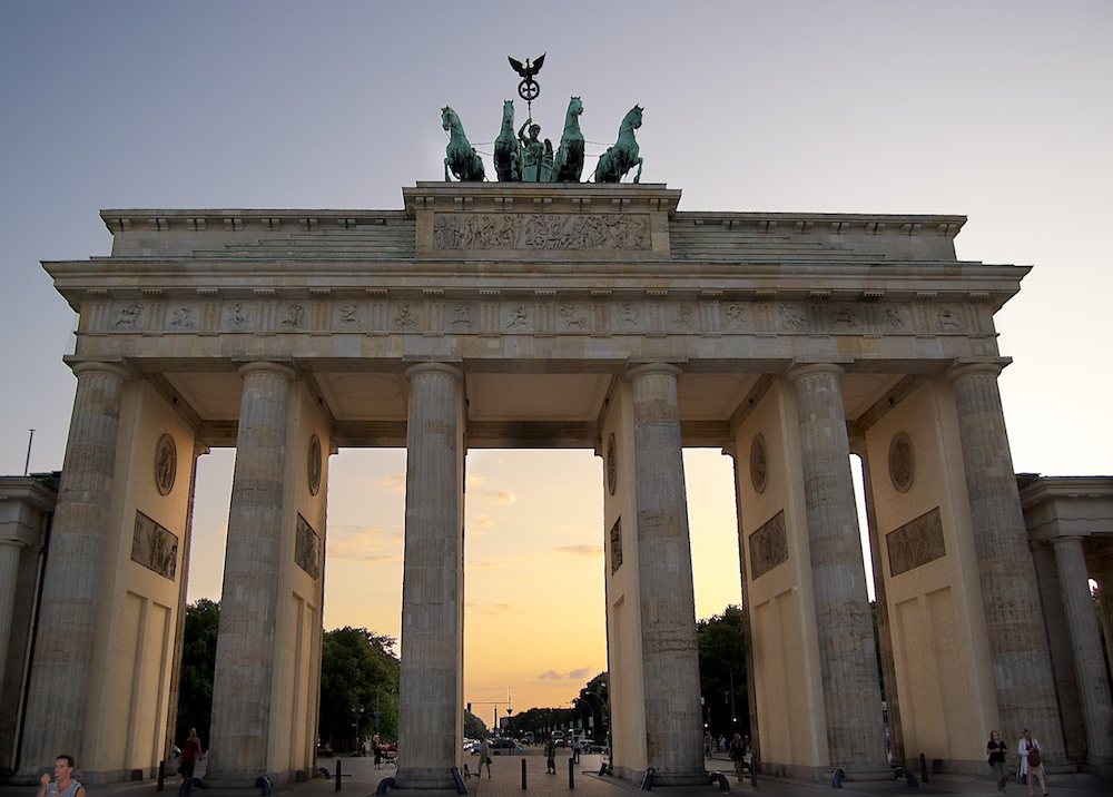 Reisen_Berlin