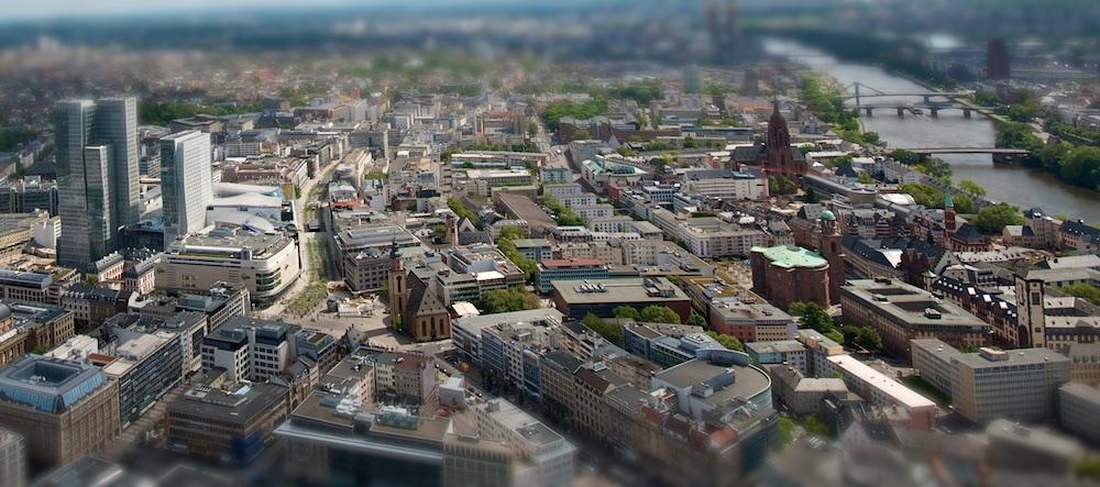 Reisen_Frankfurt_City