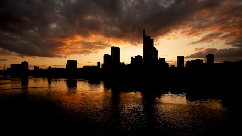 Reisen_Frankfurt_Skyline