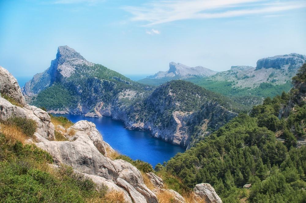 Reisen_Mallorca
