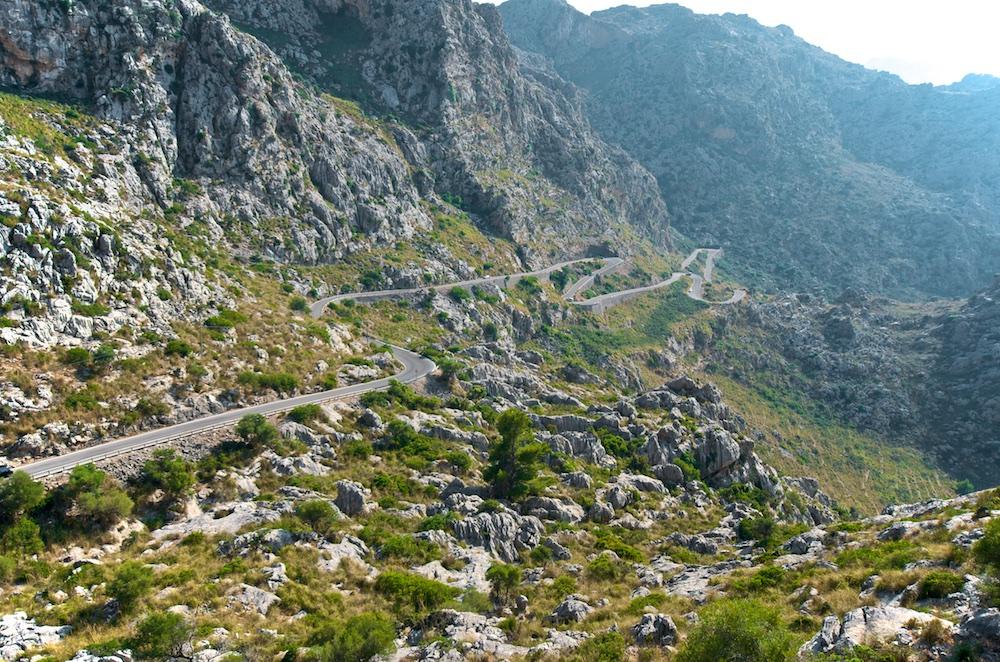 Reisen_Mallorca_Strasse