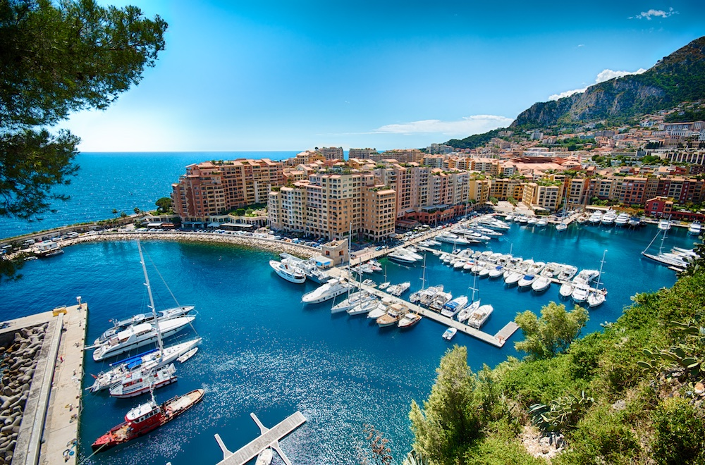 Reisen_Monaco