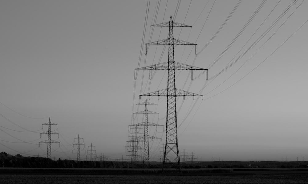 bwChallenge1