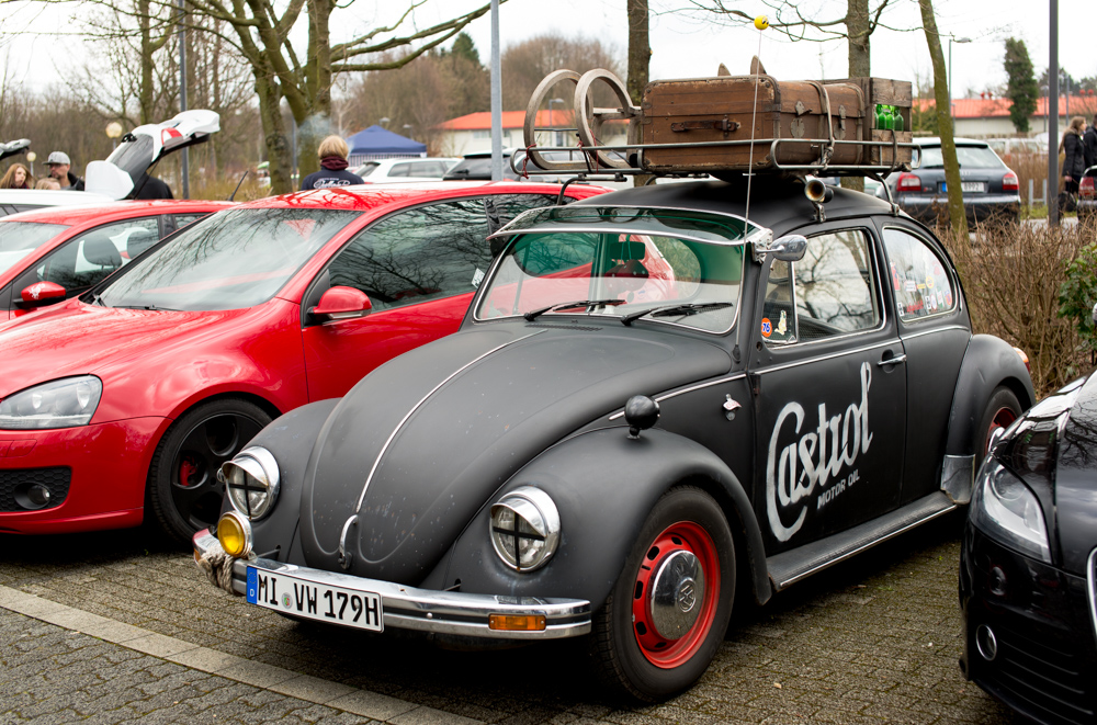CarFreitag2