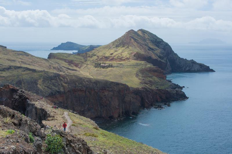 Urlaubstagebuch Madeira – Tag 5