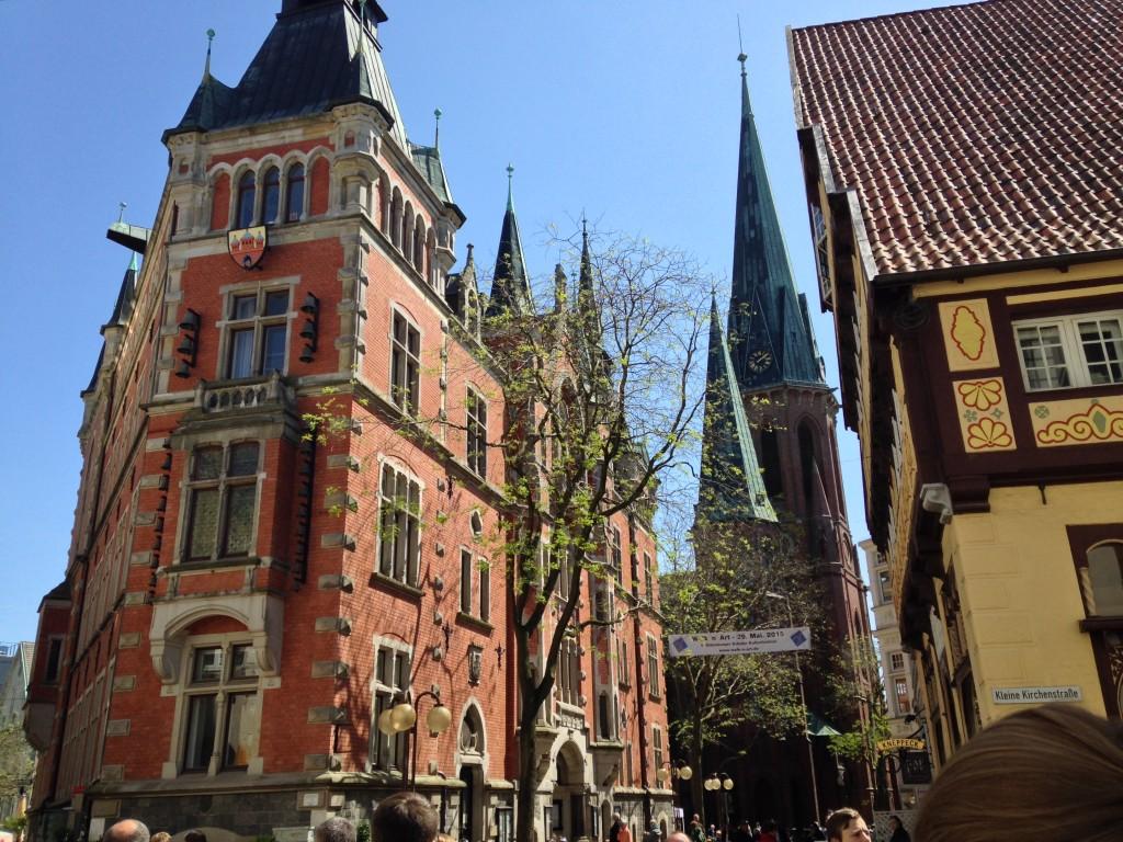Bremen12