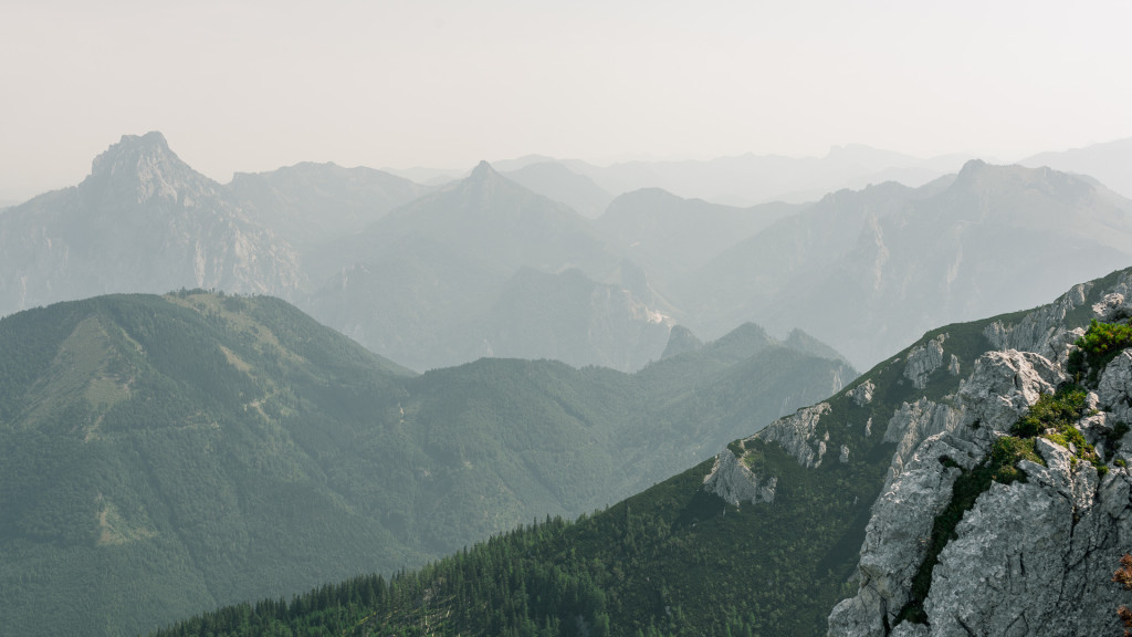 AlpenWallpaper2