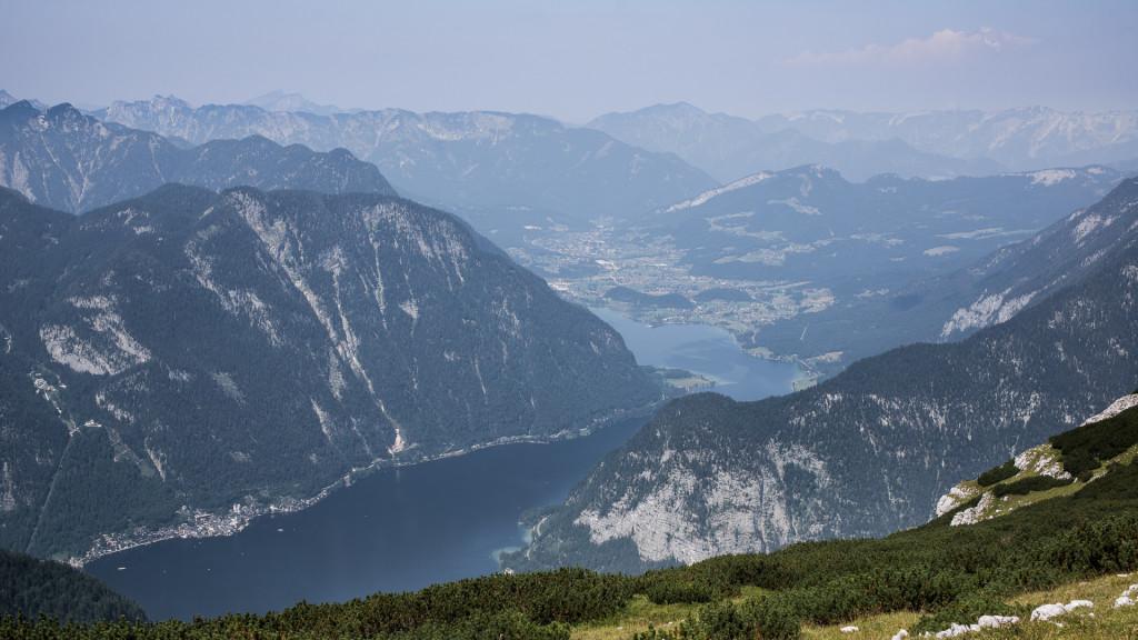AlpenWallpaper7