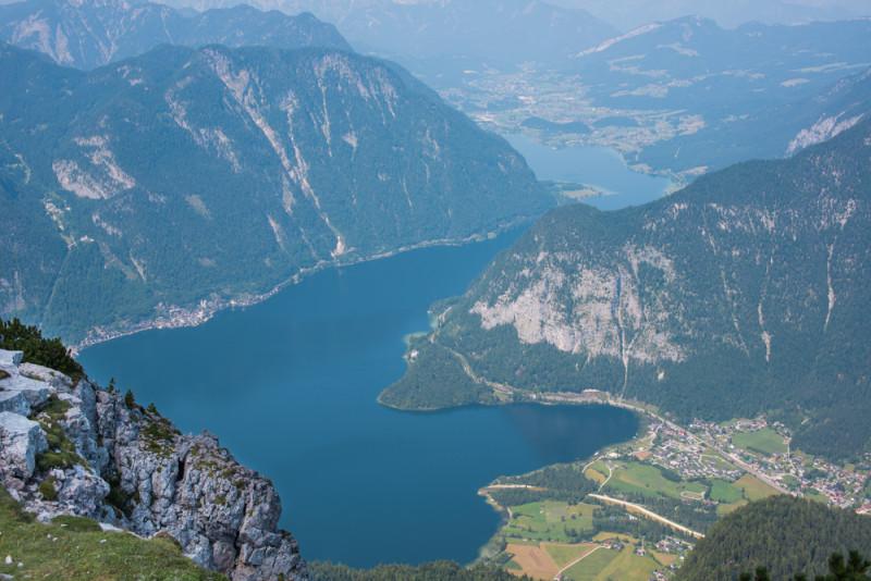 Urlaubstagebuch Alpen – Tag 3