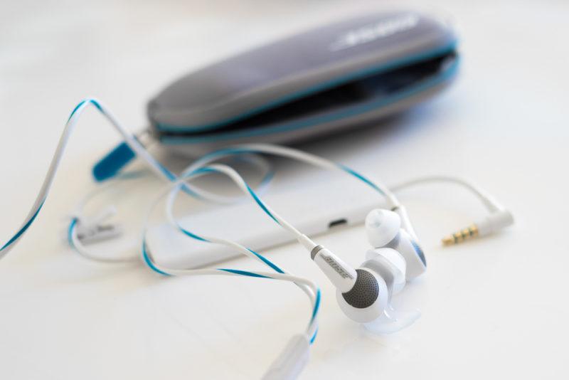 Kopfhörer für über 250€ – sinnvoll oder Geldverschwendung?